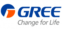 Gree Change for Life